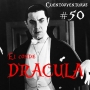 Artwork for #50 El Conde Dracula (version infantil)