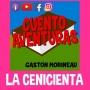 Artwork for EL CUENTO DE LA CENICIENTA