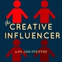 Artwork for Influencer Collaborations: Dos & Don'ts