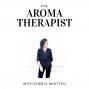 Artwork for Lynne Anne Gallaway on Aromatherapy in Nursing & Senior Care
