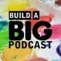 Artwork for Kindle Countdown Deal - Lessons For Podcasters