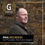 Artwork for Paul McCreesh on Purcell's The Fairy Queen