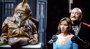 Artwork for Tim's Take On: Episode 564(Doctor Who:Vengence on Varos mini review)