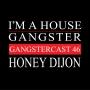 Artwork for Honey Dijon - Gangstercast 46