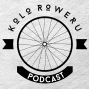 Artwork for KR017: Najgłupsze zachowania popełniane przez rowerzystów