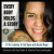 Ep 16: Listening To The Signs with Rachel Braga show art