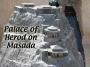 Artwork for PC 13 - Masada