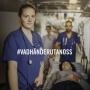 Artwork for Vad händer utan oss - Sjuksköterska del 1