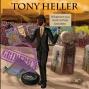 Artwork for #378 - Tony Heller