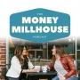 Artwork for Raising Money-Savvy Kids with Doug Nordman and Carol Pittner