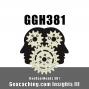 Artwork for GGH 381: Geocaching.com Insights III