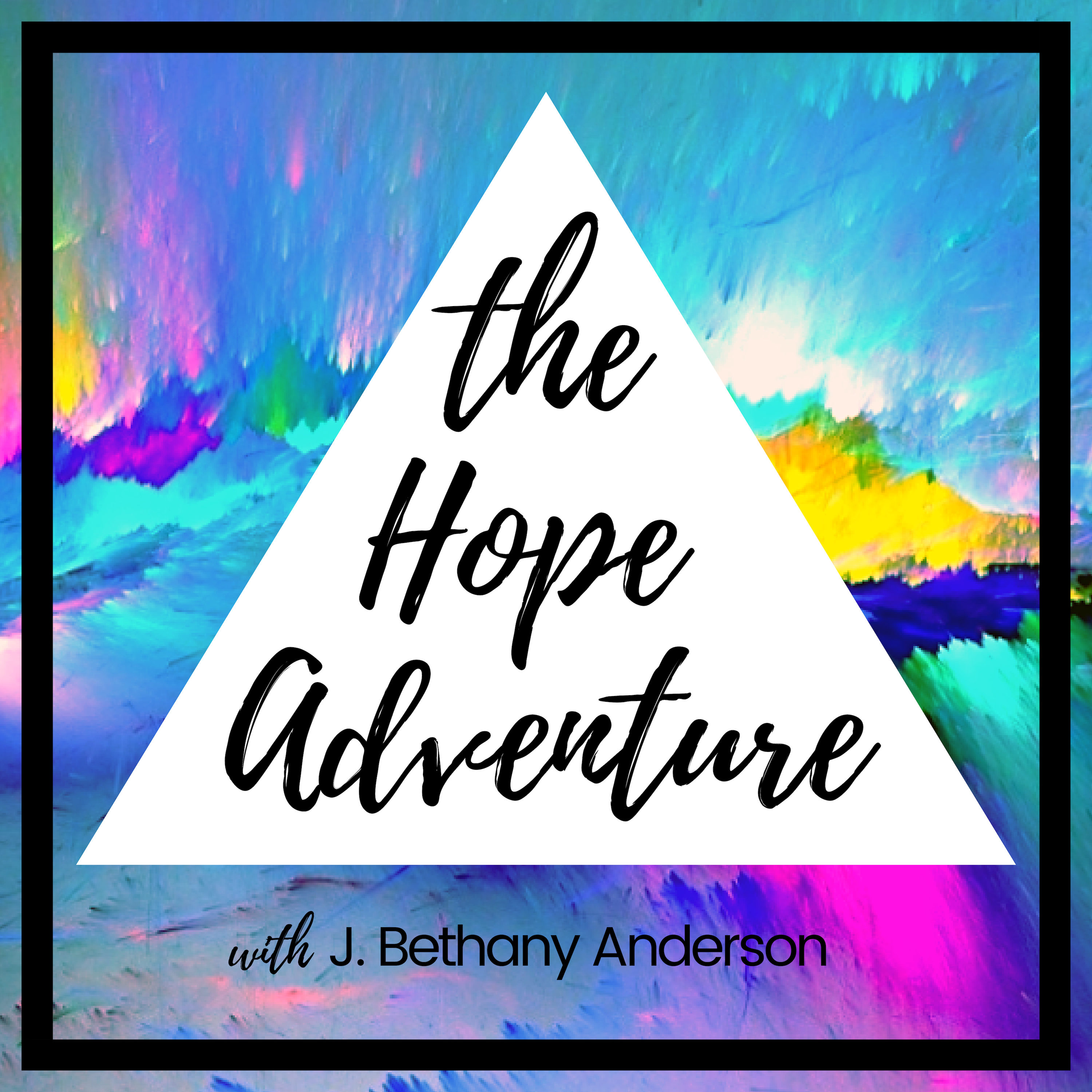 The Hope Adventure  show image