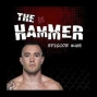 Artwork for The Hammer MMA Radio - Episode 465