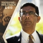 Artwork for The Fight for Faith and the Christian Worldview with Dinesh D'Souza!