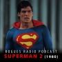 Artwork for CW Crisis Disney Plus Rumors and Superman 2