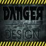 Artwork for Danger by Design