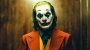 Artwork for Joker