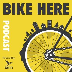 Bike Here