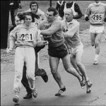 Fdip136: Running Legend Kathrine Switzer