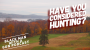 Artwork for Have You Considered Hunting?