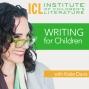Artwork for Break into Publishing   Writing for Children 176