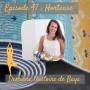 Artwork for Derrière la marque de yoga Baya