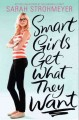 Young Adult New Book Roundup for June 2012