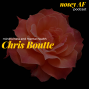 Artwork for 002 Mindfulness and Mental Health with Chris Boutte