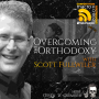 Artwork for Overcoming the Orthodoxy with Scott Fullwiler