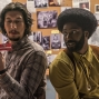 Artwork for BlacKkKlansman: It Takes A Movie of Millions to Wake Us Up