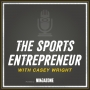 Artwork for 064: Casey Wright | Improving the Level of Trust in Your Business