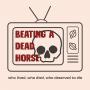 Artwork for Kill Bill Vol 1&2 - The Craft of a Bad Movie