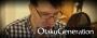 Artwork for OtakuGeneration.net :: (Show #615) Cheating Craft
