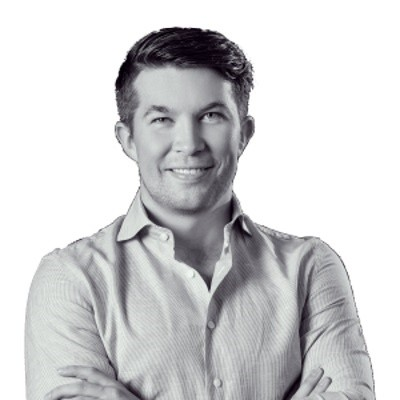 Episode 299: Can we invest into technology companies from China? with James Hull