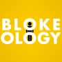 Artwork for Introducing Blokeology: Evidence-based health, fitness and lifestyle for men