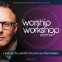 Artwork for 03: The Enneagram for Worship Leaders