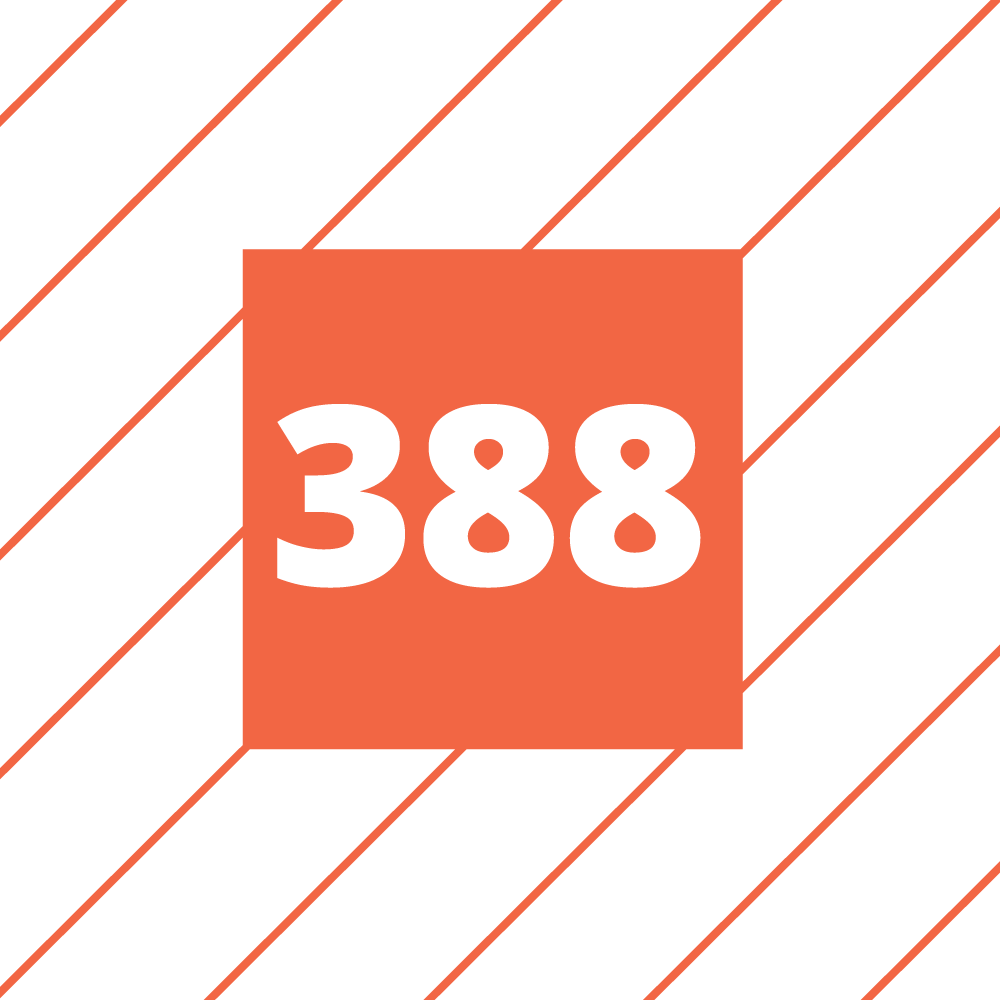 Avsnitt 388 - CDON 4-ever