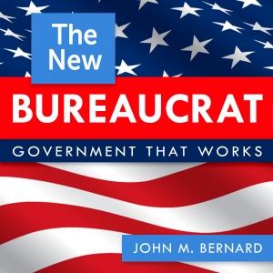 The New Bureaucrat