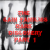 The Cain Families Dark Discovery show art