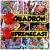 Squadron SupremeCast Episode 8 show art
