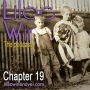 Artwork for Lilac Wine - Chapter 19