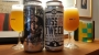 Artwork for Old Nation Brewing Boss Tweed and The Alchemist Heady Topper ep126