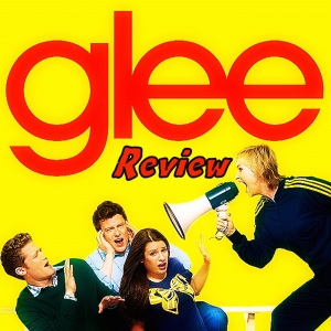 Glee Review