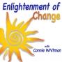 Artwork for 189. Transformative Enlightened Leadership