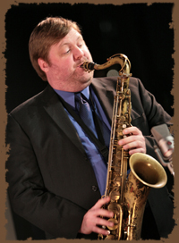 Greater Hartford Festival of Jazz Preview