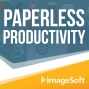Artwork for Episode 006: Steps to Going Paperless in the Courts