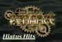 Artwork for Hiatus Hits: Call of Penance RPG 3. Jellies & Journalism
