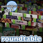 Artwork for GameBurst Roundtable - Top 5 Hidden Gems - Xbox 360