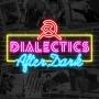 Artwork for PRT Presents: Dialectics After Dark