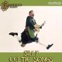 Artwork for Silly Celtic Songs #403